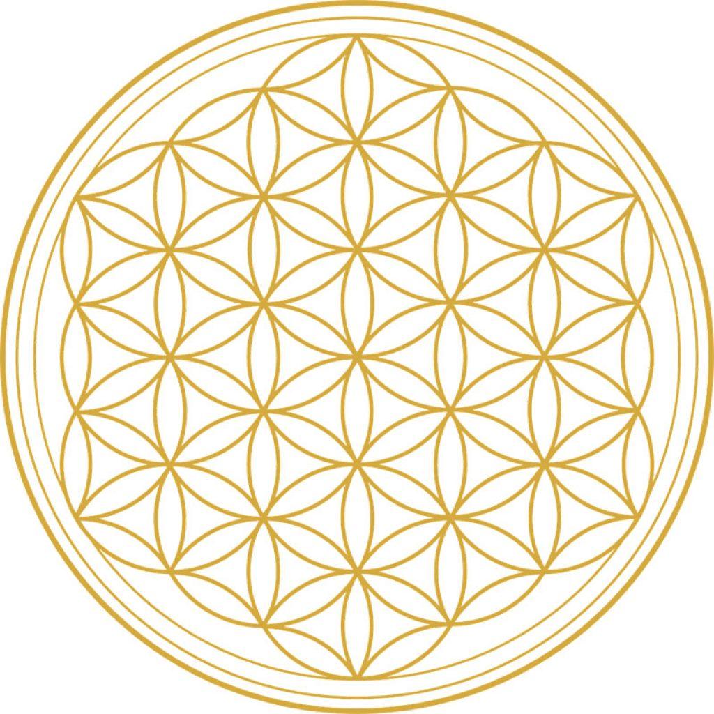 benessere-news-simbolo-abbondanza-dorato