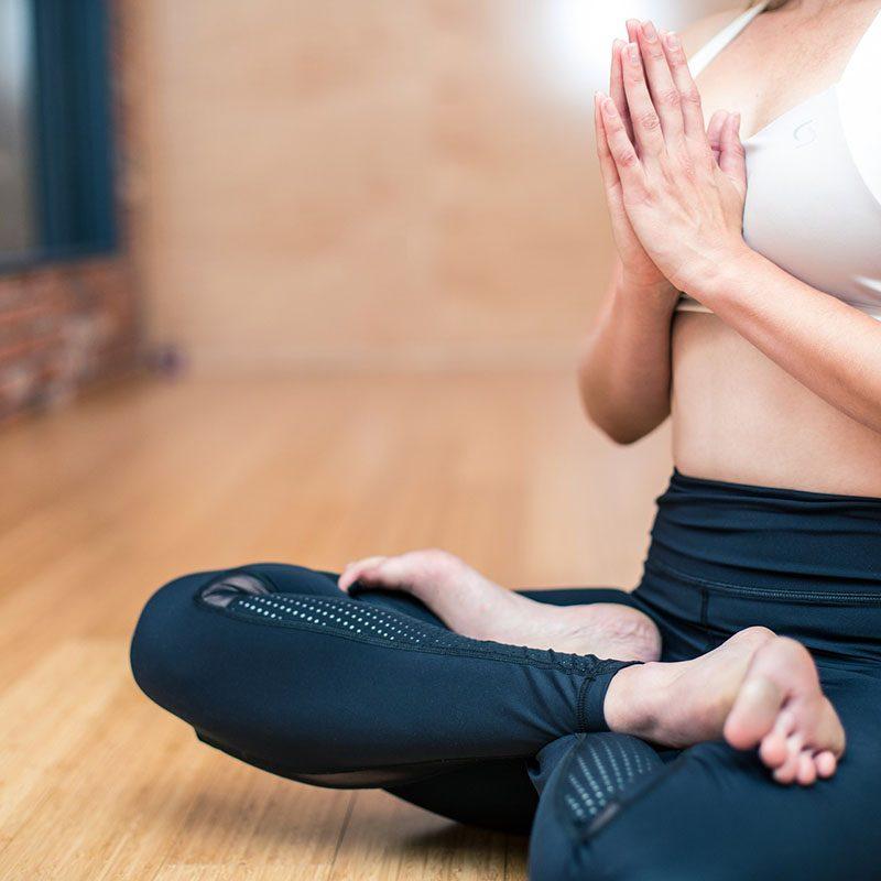yoga-verona-e-vicenza-benessere-news